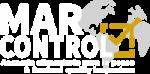 Marcontrol
